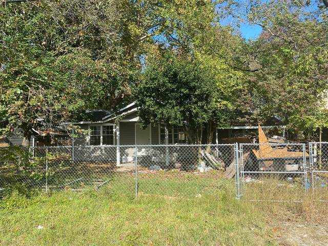 2533 Aldon St Street, Houston, TX 77093 (MLS #957986) :: NewHomePrograms.com LLC