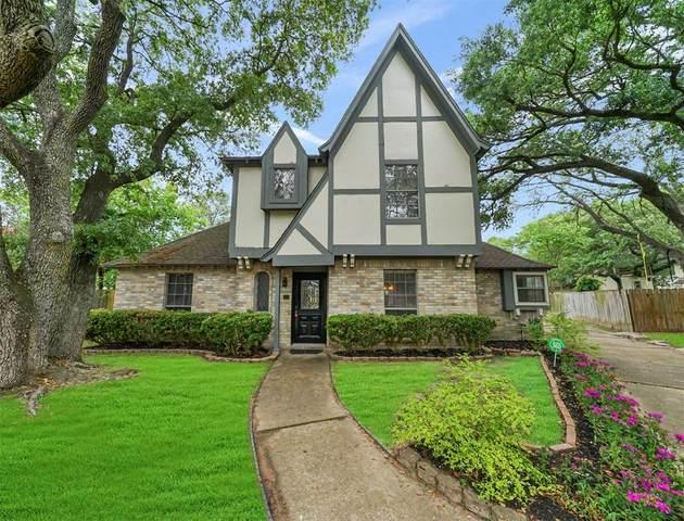 14914 Thorough Good Lane, Houston, TX 77084 (MLS #95810509) :: Ellison Real Estate Team