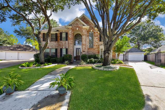 19402 Chinni Circle, Houston, TX 77094 (MLS #95830048) :: TEXdot Realtors, Inc.