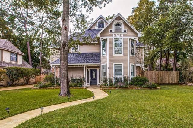 17123 Windypine Drive, Spring, TX 77379 (MLS #95838219) :: Ellison Real Estate Team