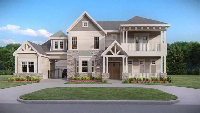 843 Saint George Lane, Houston, TX 77079 (MLS #95838823) :: Giorgi Real Estate Group