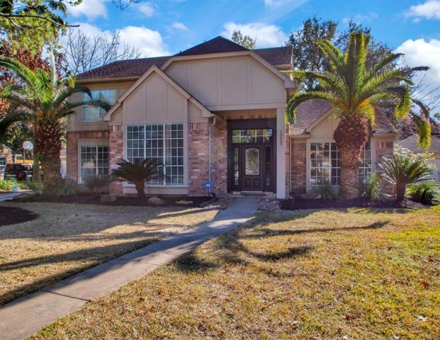 10407 Copperdale Lane, Houston, TX 77064 (MLS #95851559) :: Texas Home Shop Realty