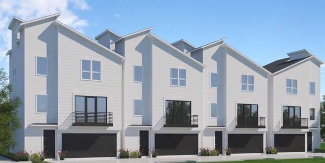 1023 Roberts, Houston, TX 77003 (MLS #9586019) :: Giorgi Real Estate Group