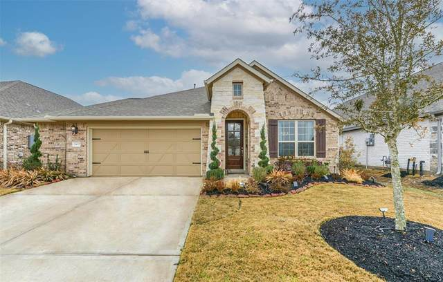 24627 Bardona Way, Richmond, TX 77406 (MLS #95873798) :: Homemax Properties