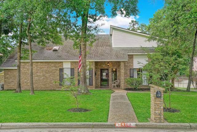 418 Heather Lane, Conroe, TX 77385 (MLS #95875876) :: Giorgi Real Estate Group