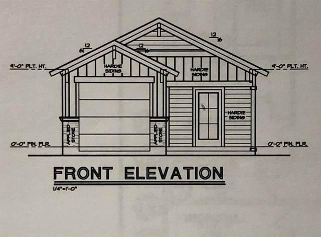 312 W Live Oak Street, Angleton, TX 77515 (MLS #95901784) :: The Property Guys