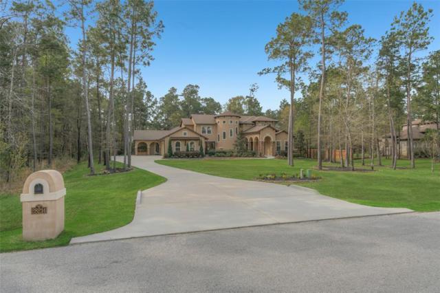 28214 Whispering Maple Way, Spring, TX 77386 (MLS #95907959) :: Giorgi Real Estate Group