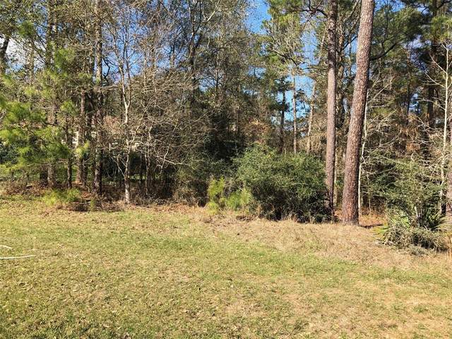 28743 Wood Song Trail, Magnolia, TX 77355 (MLS #95915543) :: Giorgi Real Estate Group