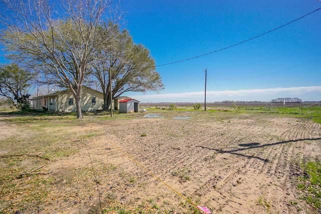2326 Fm 2919, Beasley, TX 77417 (MLS #9592507) :: Giorgi Real Estate Group