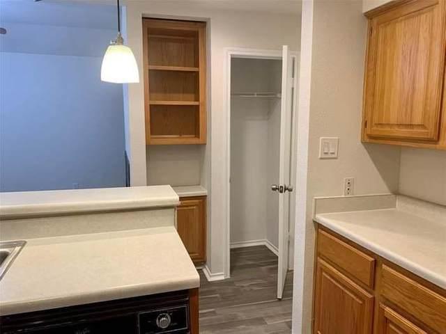 1103 Dulles Avenue #801, Stafford, TX 77477 (MLS #95927851) :: Homemax Properties