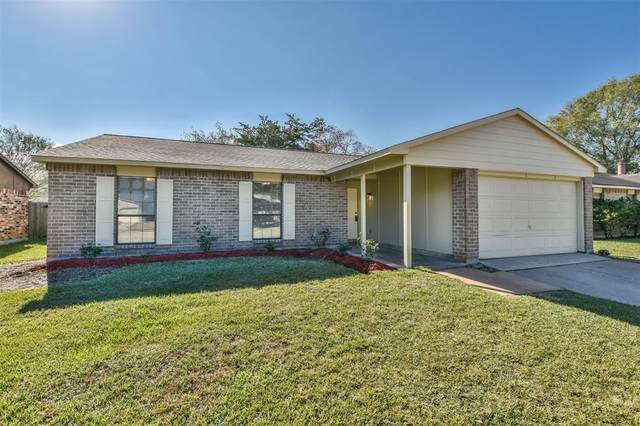 24215 Beef Canyon Drive, Hockley, TX 77447 (MLS #95933381) :: Caskey Realty