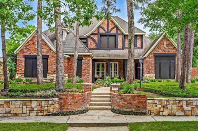 6202 Orchard Canyon Court, Houston, TX 77345 (MLS #95951192) :: Ellison Real Estate Team