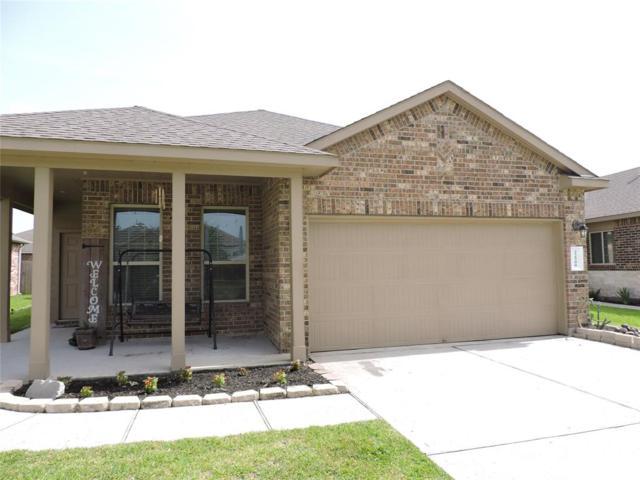 22500 Toronado Ridge Lane, Porter, TX 77365 (MLS #95958191) :: The SOLD by George Team