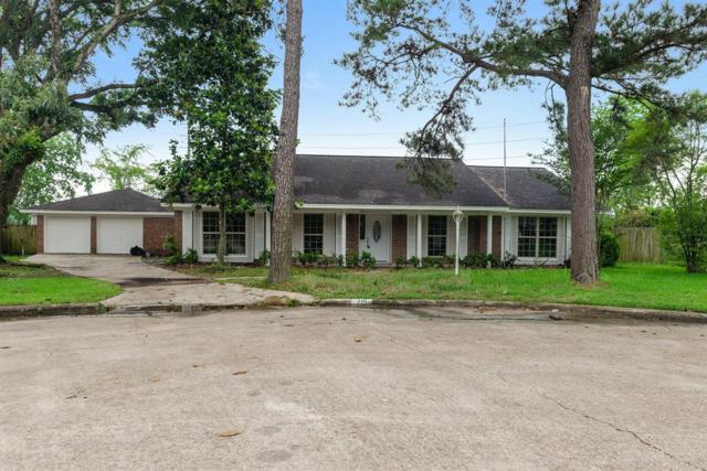 215 Acorn Tree Court, Spring, TX 77388 (MLS #95970669) :: Texas Home Shop Realty