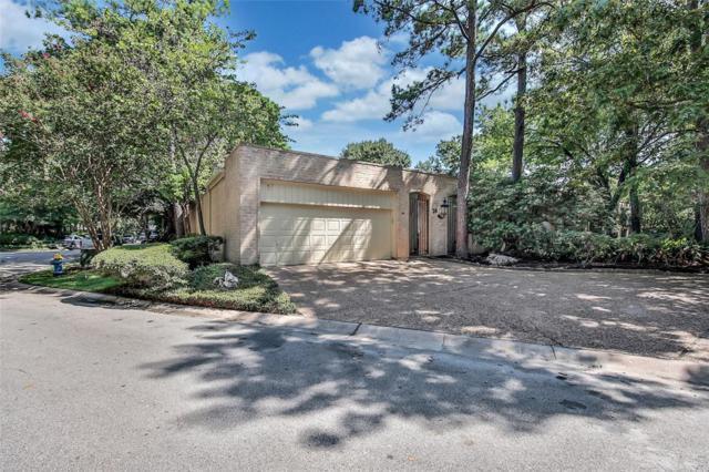 26 Bayou Shadows Street, Houston, TX 77024 (MLS #95980368) :: Giorgi Real Estate Group