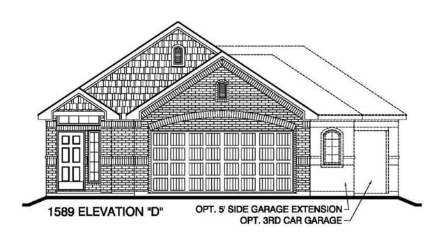 2222 Sanders Brook Drive, Baytown, TX 77521 (MLS #95986755) :: Texas Home Shop Realty