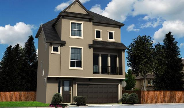12264 Oxford Crescent Circle, Houston, TX 77077 (MLS #9599171) :: Oscar Fine Properties