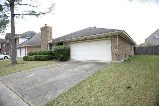 13626 Ortega, Houston, TX 77083 (MLS #96021542) :: Giorgi Real Estate Group