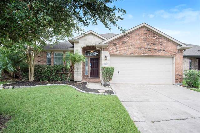 4492 Cadiz Court, League City, TX 77573 (MLS #96066435) :: Texas Home Shop Realty
