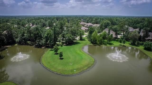 203 Biltmore Loop, Montgomery, TX 77316 (MLS #96074226) :: Michele Harmon Team