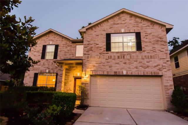 6 Colewood Court, The Woodlands, TX 77382 (MLS #96090240) :: Texas Home Shop Realty