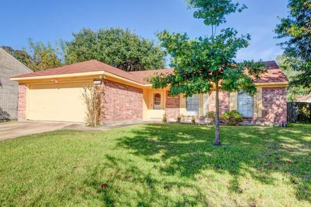 13310 Canaan Bridge Drive, Houston, TX 77041 (MLS #96095259) :: Texas Home Shop Realty