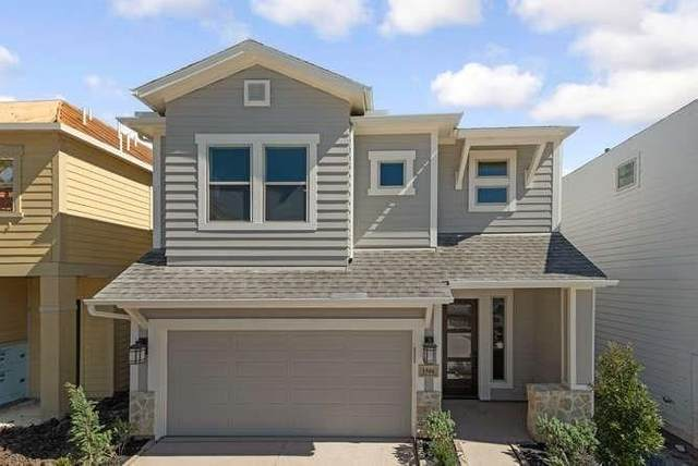 1506 Acevedo Lane, Houston, TX 77055 (MLS #96105501) :: Ellison Real Estate Team