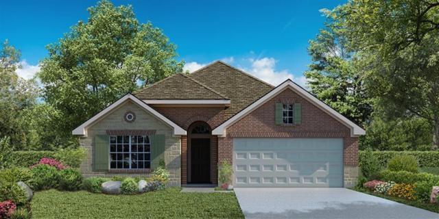 120 Castlegate Lane, Jersey Village, TX 77065 (MLS #96125379) :: Giorgi Real Estate Group