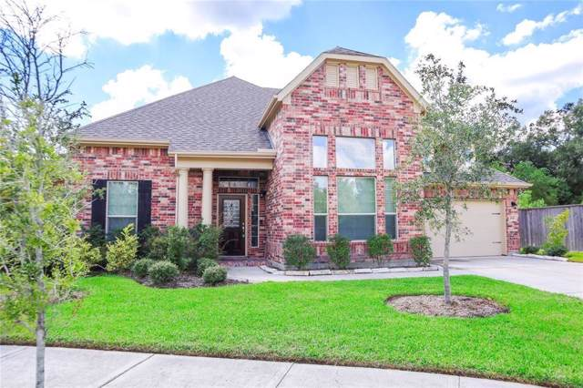 2621 River Slate Court, Houston, TX 77345 (MLS #96126841) :: Green Residential