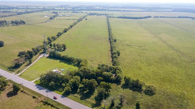 7506 Highway 146, Liberty, TX 77575 (MLS #96128408) :: The SOLD by George Team
