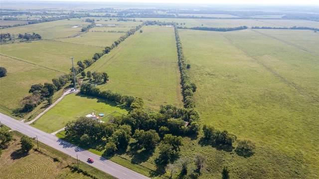 7506 Highway 146, Liberty, TX 77575 (MLS #96128408) :: Giorgi Real Estate Group