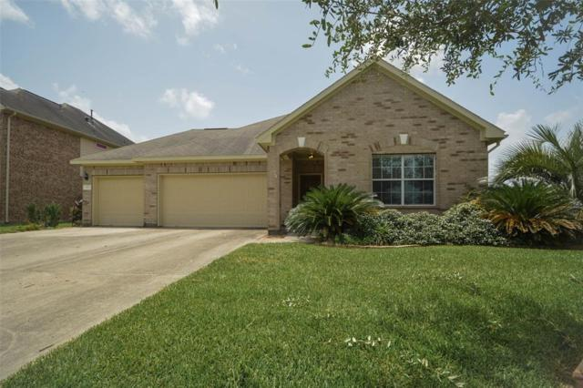 102 Northbay Court, League City, TX 77539 (MLS #96141793) :: Texas Home Shop Realty
