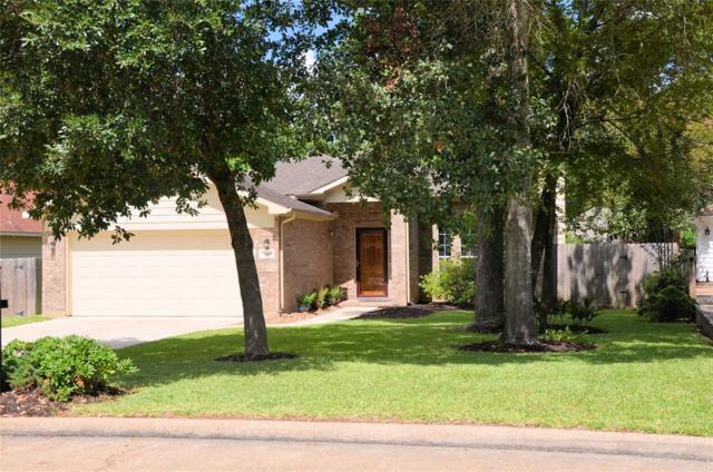 3119 Fitzgerald, Montgomery, TX 77356 (MLS #96144114) :: Grayson-Patton Team