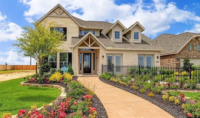24130 Prairie Glen Lane, Katy, TX 77493 (MLS #96157986) :: Lisa Marie Group   RE/MAX Grand