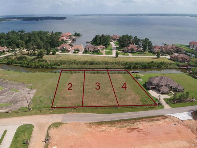 14887 Diamondhead, Conroe, TX 77356 (MLS #96177803) :: Giorgi Real Estate Group