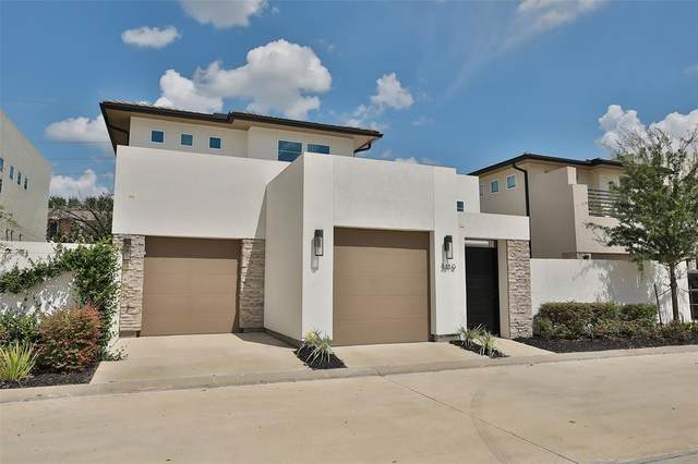 3119 Royal Courtside Avenue, Houston, TX 77082 (MLS #96197495) :: Michele Harmon Team