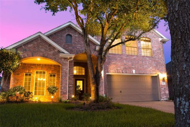 30430 Avera Creek Drive, Spring, TX 77386 (MLS #96204016) :: Texas Home Shop Realty