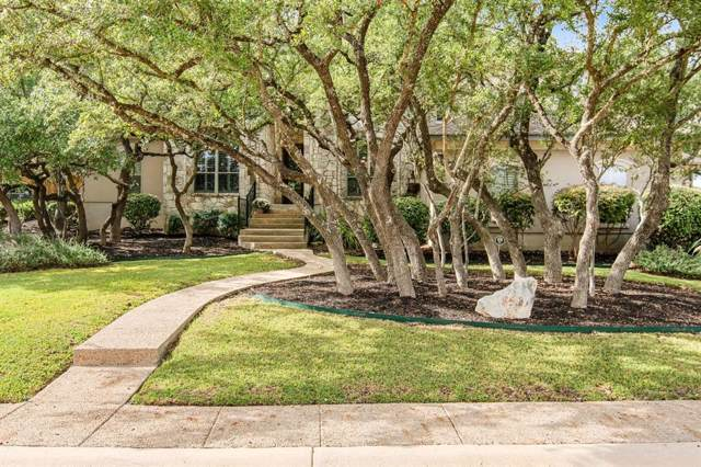 851 Fawnway, San Antonio, TX 78260 (MLS #96216439) :: Caskey Realty