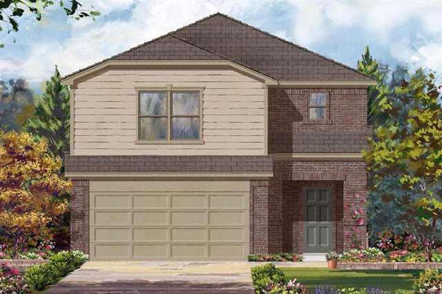 16626 Cliff Vale Court, Houston, TX 77084 (MLS #96232166) :: Texas Home Shop Realty