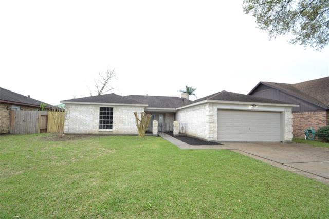 4414 Iroquois Drive, Pasadena, TX 77504 (MLS #96236045) :: Texas Home Shop Realty