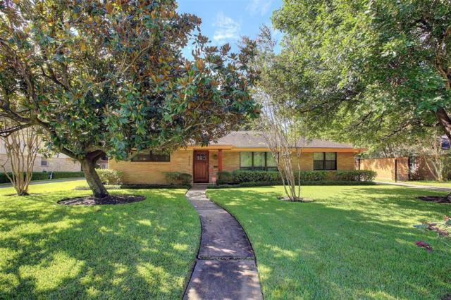 5427 Willowbend Boulevard, Houston, TX 77096 (MLS #96312709) :: The Johnson Team