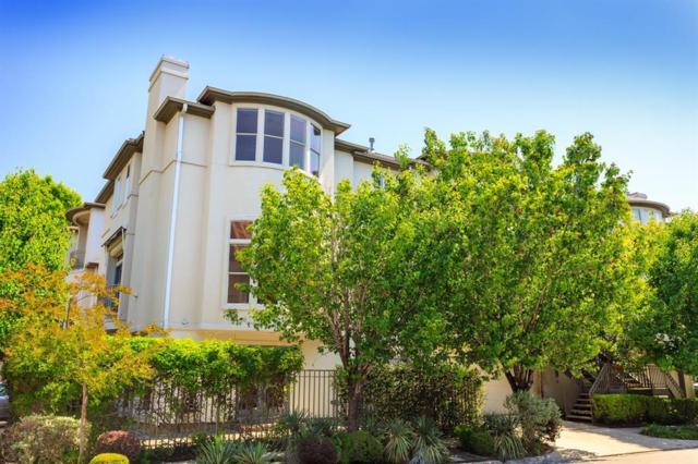 707 Chelsea Boulevard, Houston, TX 77006 (MLS #96331922) :: Fanticular Real Estate, LLC