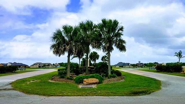3827 S Shore Drive, Rosharon, TX 77583 (MLS #96349188) :: Ellison Real Estate Team
