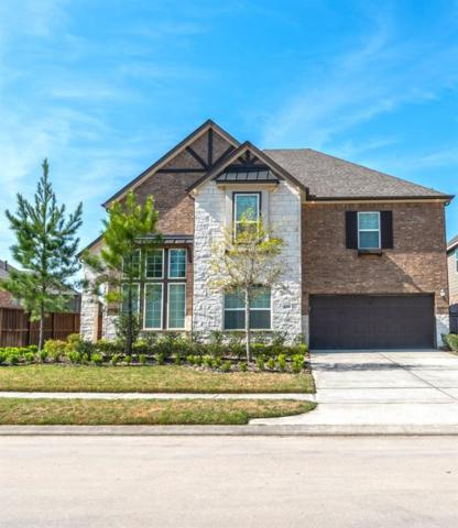 4051 Northern Spruce, Spring, TX 77386 (MLS #96353335) :: Giorgi Real Estate Group