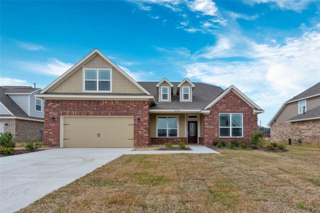 14619 Saratoga, Mont Belvieu, TX 77523 (MLS #9636001) :: Texas Home Shop Realty
