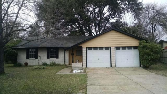 634 Saddle Rock Drive, Houston, TX 77037 (MLS #96363924) :: Texas Home Shop Realty