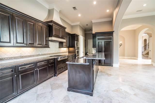 2706 Tudor Manor, Houston, TX 77082 (MLS #96373139) :: Texas Home Shop Realty