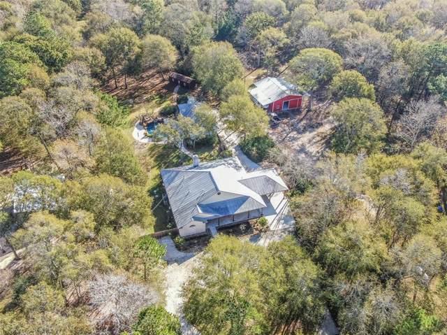 29007 Commons Oaks Drive, Huffman, TX 77336 (MLS #96385045) :: Texas Home Shop Realty