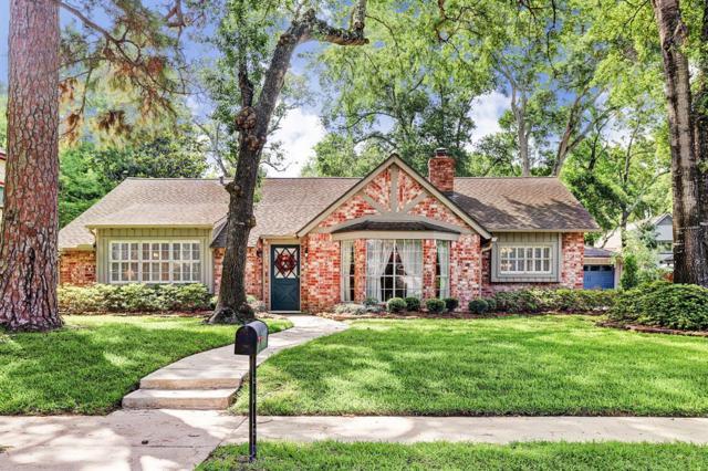 12719 New Kentucky Road, Cypress, TX 77429 (MLS #9638558) :: Texas Home Shop Realty