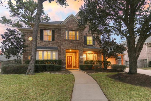 1607 Meirwoods Drive, Spring, TX 77379 (MLS #96387158) :: Grayson-Patton Team